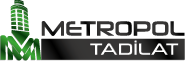 Metropol Tadilat